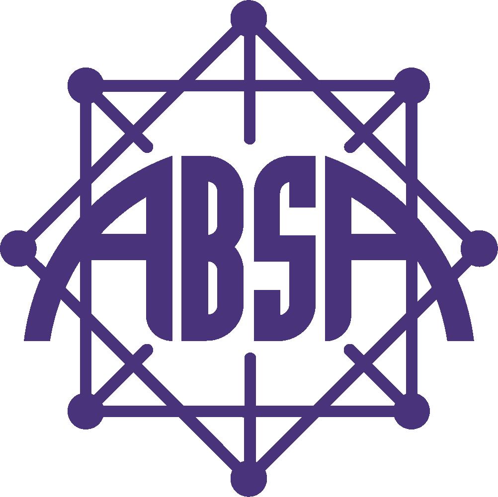 ABSA NETWORK