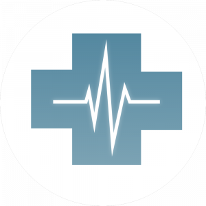 Health Science Committee